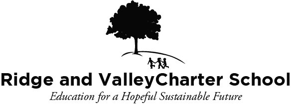 Ridge & Valley Charter School